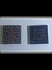 Мікросхема MT6323GA MT6323 в стрічці, фото 3