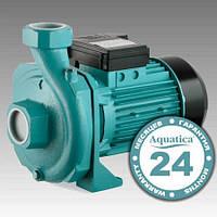 Насос поверхностный Aquatica 775254 1,5 кВт; h=30м; 450 л/мин