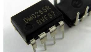 Микросхема DM0265R
