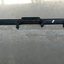 Диван передній ВАЗ 2121-21213-21214 Нива,Тайга,Кедр