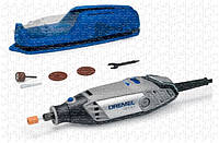 Многофункциональный инструмент DREMEL 3000 (3000–05)