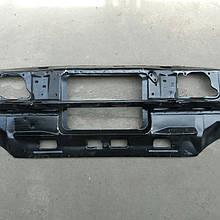 Передняя панель ЗАЗ 1102-1103-1105 Таврия (Пикап),Славута,Дана