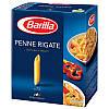 Barilla №73 Penne Rigate 500 г.