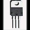 Стабилизатор напряжения L7812CV L7805 LM7805, фото 4