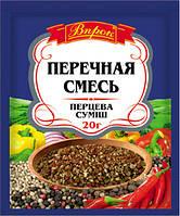 """Перечная смесь 20 г  ТМ """"Впрок"""", фото 1"""