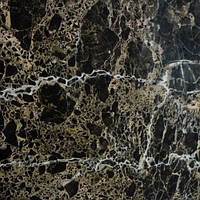 Плитка мраморная Еmperador Gold (Испания) 600х600х20 мм