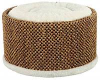 Trixie TX-44099 Когтеточка-лежак Lio для кота