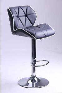 Барный стул Vensan