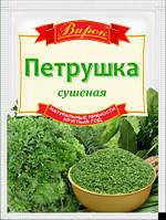 """Петрушка 10 г  ТМ """"Впрок"""""""
