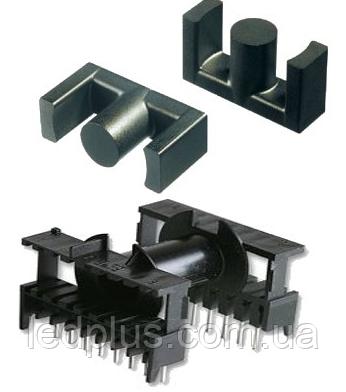 Комплект ЕTD39-16pin