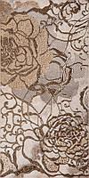 14116 | Reale Rose Light BT - Декор 295x595