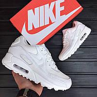Женские спортивные кроссовки Nike Air Max
