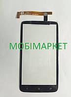 Тачскрін (сенсор) HTC One X S720 original