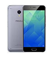 Meizu M5s 32Gb - Global Version (M612H), Gray
