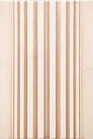 16154 | Venice (Venezia) Column 2 BC - Декор 220x350