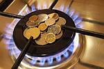 Экономия газа в частном доме с новыми тарифами
