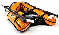 Буй-плот для подводной охоты и дайвинга Best Divers Okipa 2 (серия Best Hunter)бест дайверс окипа 2