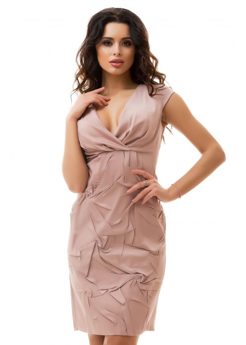 Магазин Женской Одежды Платья