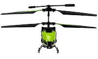 Вертолет на радиоуправлении WL Toys S929, фото 1