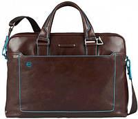 Кожаный портфель Piquadro CA3335B2_MO