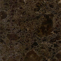 Плитка мраморная Еmperador Dark (Испания) 500х300х20 мм