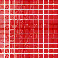 20005 N | Темари красный