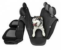 """Накидка на сиденья для провоза собаки """"Maks"""" Kegel"""