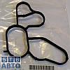 Прокладка маслоприемника-теплообменника Fiat Doblo 1.3MJTD