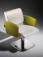 Парикмахерское кресло EMMA, Salon Ambience, Италия