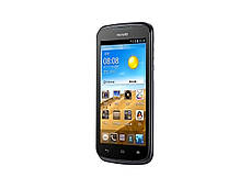Смартфон Huawei Y535-C00 CDMA+GSM/GSM+GSM, фото 2