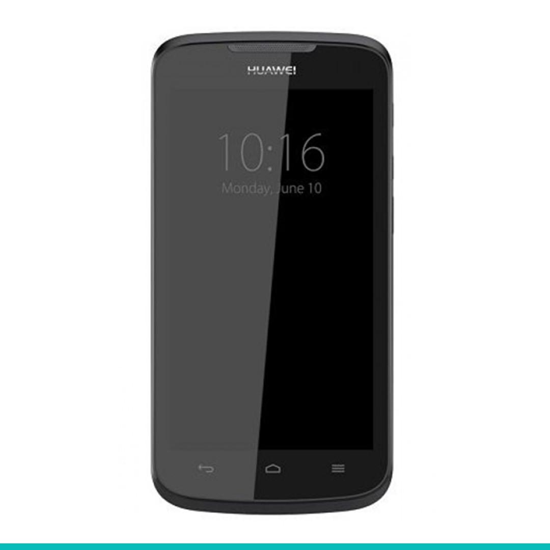 Смартфон Huawei Y535-C00 CDMA+GSM/GSM+GSM