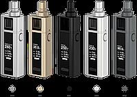 Электронные сигареты вейп моды мехмодыJoyetech  cuboid mini KIT