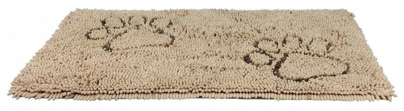 Trixie TX - 28656 бруд-поглинаючий килимок 100 × 70 см
