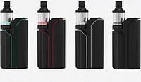 Электронные сигареты вейп моды мехмодыReuleaux Rx 75 kit