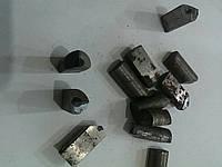 Вставка эльборовая для резцов ф12мм. L-26-26,5мм