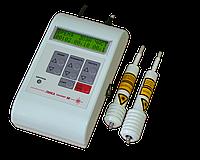 Аппарат лазерный терапевтический Лика-терапевт М