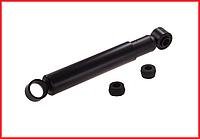 Амортизатор задний масляный Nissan Patrol Y61 (97-10) 444160