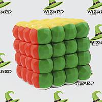 Кубик Рубика 4х4 Многогранный