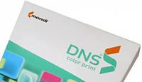 Бумага для цифровой печати DNS Color Print А4, плотность 300 г/м2  (150 листов пачка)