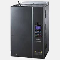 Преобразователь частоты (22kW 380V), векторный с ПЛК  с фильтром ЭМС