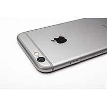 IPhone 6 32GB, фото 3
