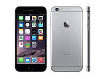 IPhone 6 32GB, фото 2