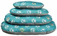 Trixie TX-37345 Jimmy Cushion лежак для собак и кошек 65 × 40 cm