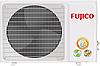 Кондиционер Fujico ACF-I24AH, 65 м2, фото 2