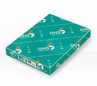 Бумага для цифровой печати DNS Color Print А3, плотность 120 г/м2  (250 листов пачка)