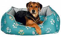 Trixie TX-37320 Jimmy Bed лежак для собак і кішок 60 × 50 cm