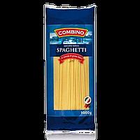 Спагетти Combino Spaghetti n.5