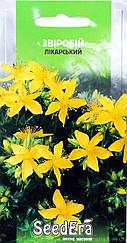 Лекарственное растение  Зверобой Seedеra, 0,1 г