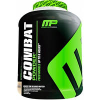 Muscle Pharm Combat 1800g