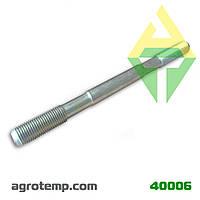 Шпилька крепления головки ЯМЗ-240 240-1003019